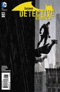 Detective Comics Vol 2-48 Cover-1