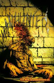 Manhunter 01-22E