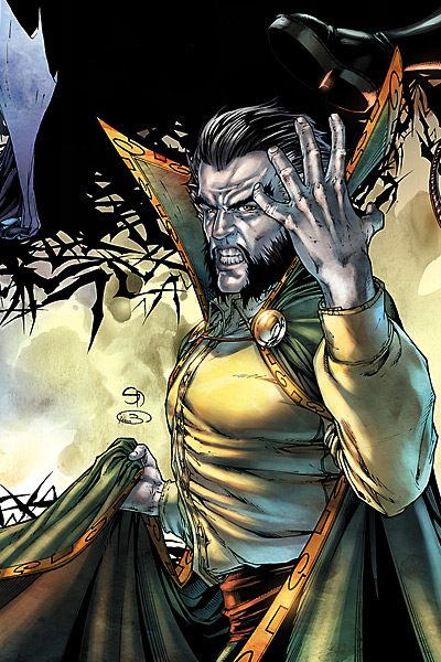 ras al ghul batman wiki fandom powered by wikia