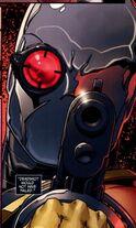 359px-Deadshot Aim