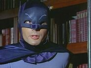 Batman-Robin-1966-TV-Adam-West-Wallpaper