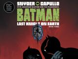 Batman: Last Knight on Earth Vol.1 3