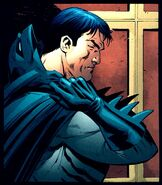 Bruce Wayne 049