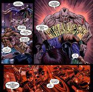 Secret-six-bane-goes-crazy