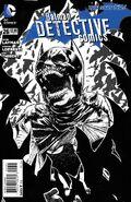 Detective Comics Vol 2-26 Cover-2