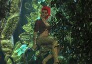 Poison-Ivy-Batman-Arkham-City-590x411