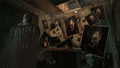 Ark mansbatman-arkham-asylum-120.png