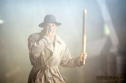 Batman 1989 (J. Sawyer) - Alexander Knox 7