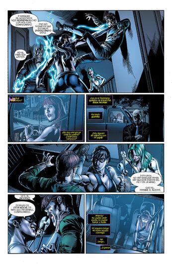 Batgirl-024-(2013)-(Digital)-(Nahga-Empire)-19