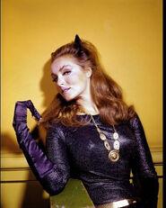Catwomanjn3