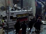 Cobblepot Campaign Trailer