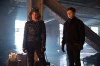 Gotham-ep119 scn35 37 32497 hires1