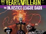 Justice League Dark Vol.2 17