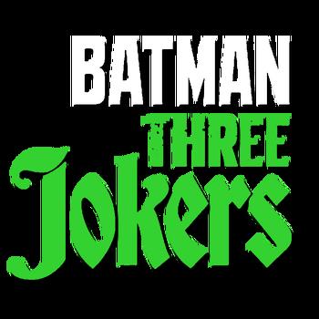 Batman---Three-Jokers