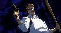 Batman-Year-One-Movie-Jim-Gordon-Bryan-Cranston