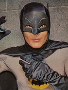 Batmanadamwest2
