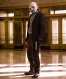 Joker as Bozo1