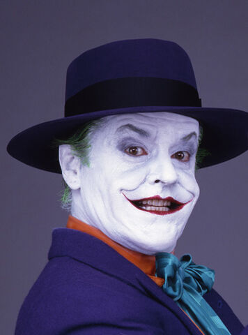 File:Nicholson joker.jpg