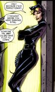 1361045-catwoman 01