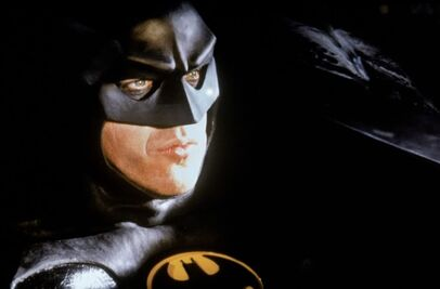 Batman-1989-17-g