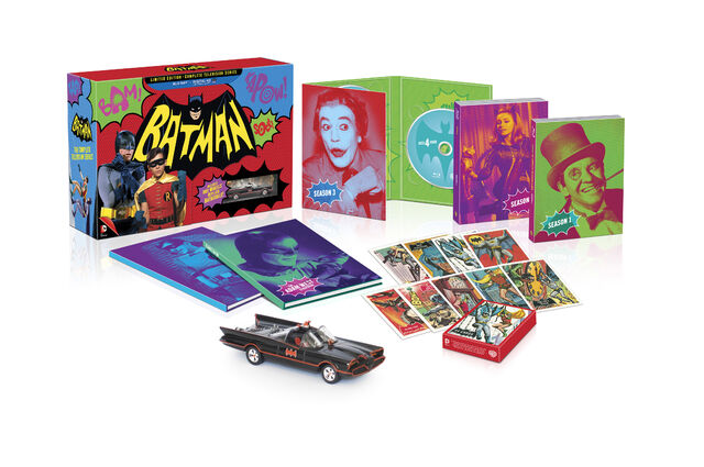 File:Batman The Complete Television Series.jpg