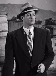 Bruce Wayne (1949)