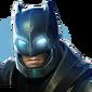 DC Legends Batman The Dark Knight