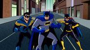 Nightwingthebravean thebold08