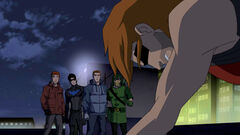 Young Justice S2E04