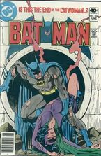 Batman324