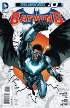 Batwing Vol 1-0 Cover-1