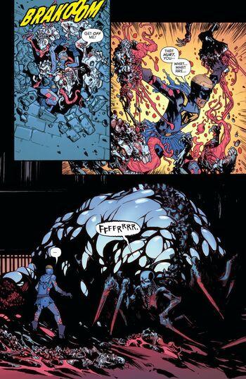 Detective Comics Vol.1 941 imagen