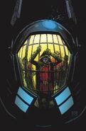 Detective Comics Vol 2-47 Cover-1 Teaser