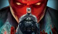 Batman-under-the-red-hood