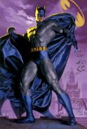 Batman 0474