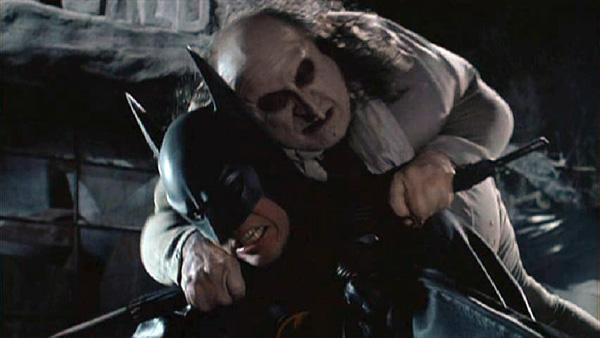 File:Batman vs Penguin.jpg