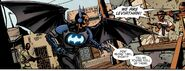 Batwing 003