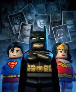 LegoBatman DCSH-Trinityad