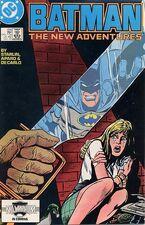 Batman414
