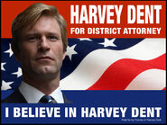 Harveydent