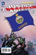 Justice League of America Vol 3-1 Cover-43