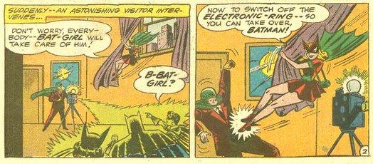 File:Batgirl original. Jpg