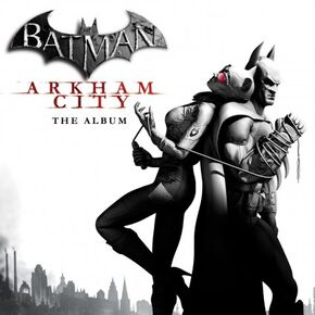 Batman-Arkham-City-The-Album-425x425