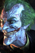 Batman-Arkham-City-joker-first