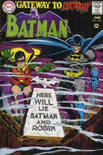 Batman202