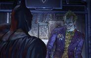 Batman Arkham City 009-600x382