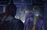 Batman Arkham City 009-600x382