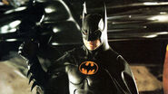 Batman Returns - The Batman 4