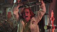 Edward Nygma (Jim Carrey) 3