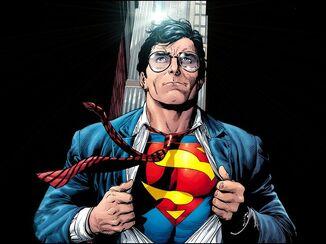 Superman20Comics 800